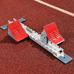 Elite II Starting Block