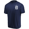 MLB Evolution Tee - National League (Adult Sizing)