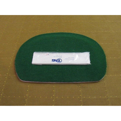 True Pitch Softball/Baseball Portable Practice Mound