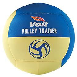 Voit Budget Volley Trainer Volleyball
