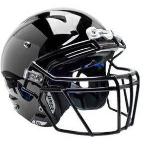 Schutt Youth Vengeance Z10 Helmet