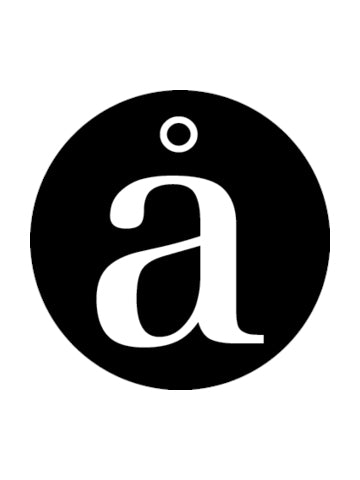 ATTE CLUB MAGAZINE LOGO