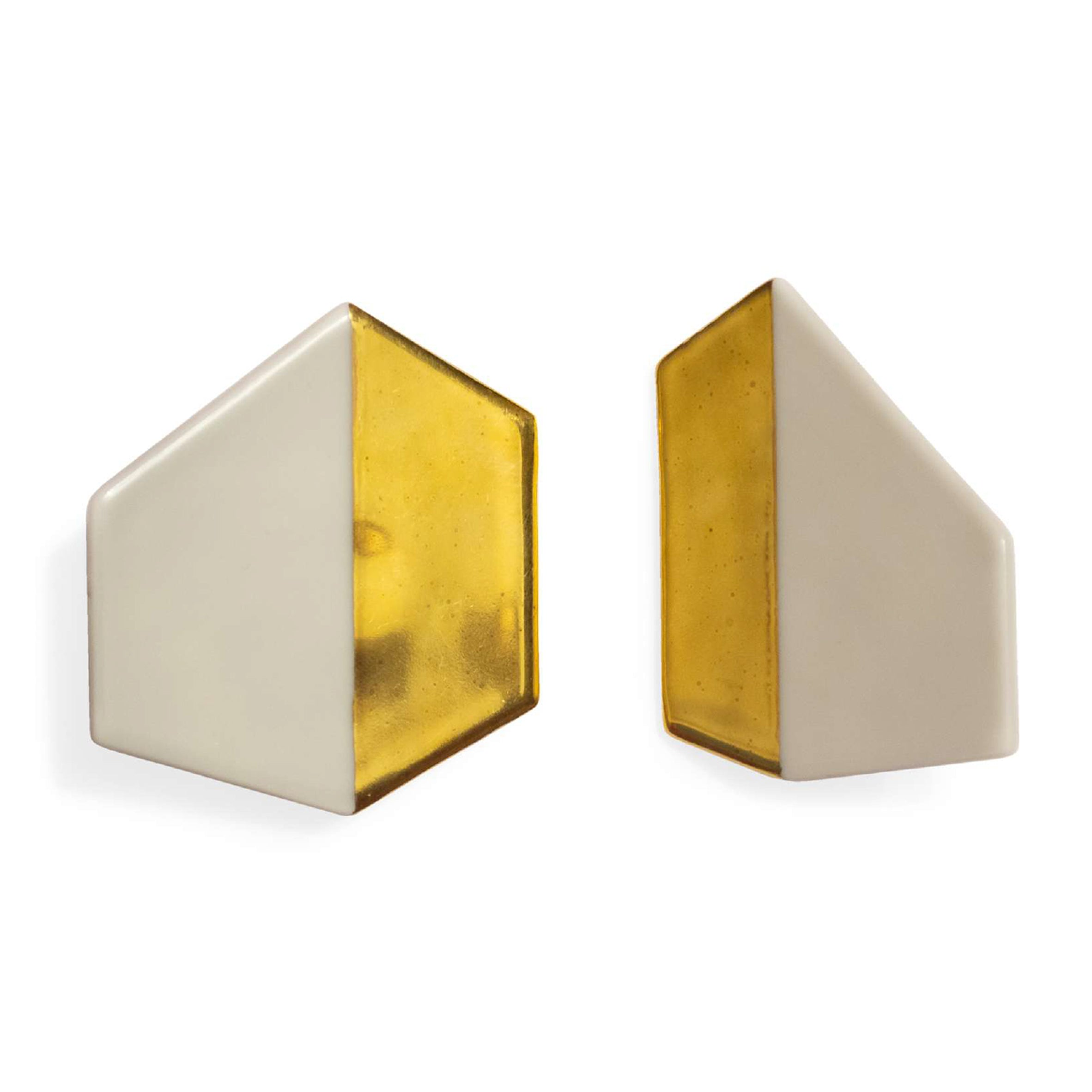 Natalia XL Earrings