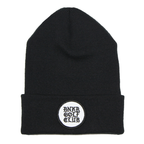 The Royal & Ancient Links at BNKR Golf Club | Beanie