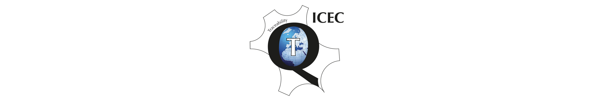 Certification of Raw Material Traceability CEC TS SC 410