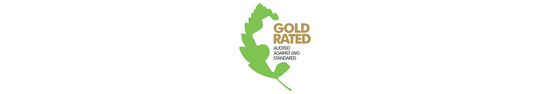 Leather Working Group Protocol Gold Rated
