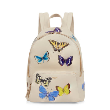 EMMA BACKPACK CREAM