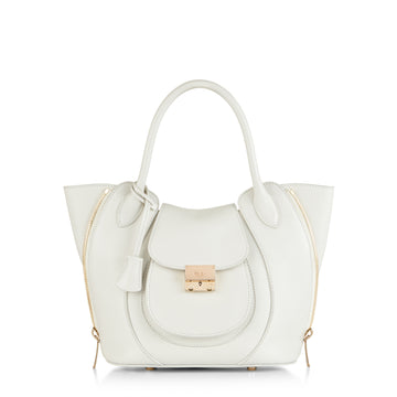 TULIP MINI OFF WHITE