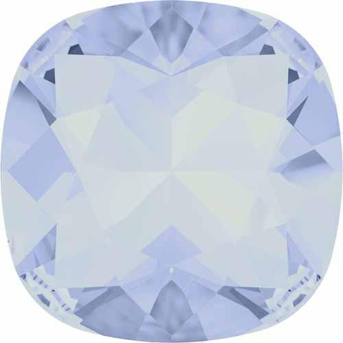 4470 Swarovski Cushion Fancy Stones, Air Blue Opal (285)