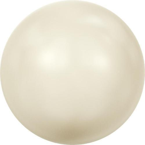 5809 Small Round Pearls (No Hole)