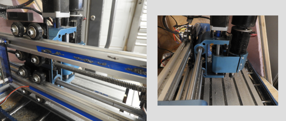 genmitsu-cnc-router-3018-prover