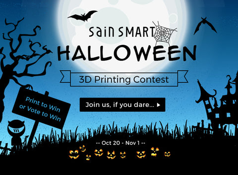 sainsmart-halloween-contest