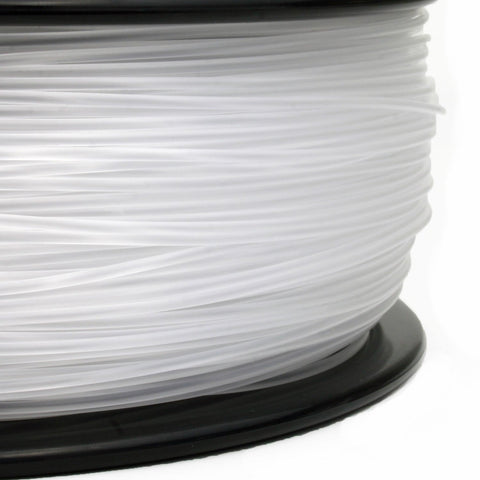 SainSmart 1.75mm PC Polycarbonate Filament 1KG / 2.2lbs for 3D Printers