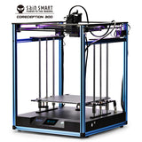 SainSmart CoreXY 3D Printer