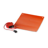 SainSmart Silicone Heater Pad for CR-10 Plus 3D Printer