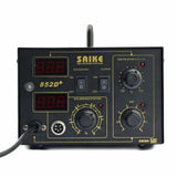 WEP 858D 220V Hot Air Station