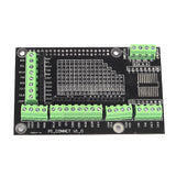 SainSmart Expansion Prototyping Board for Raspberry Pi