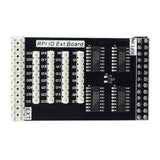 SainSmart Infinity Cascade GPIO Expansion IO Extend Adapter Module for Raspberry
