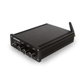 2x80W Bluetooth 4.0 Wirless Stereo Digital Power Amplifier