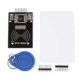 Mifare RFID-RC522 IC Card Reader Module