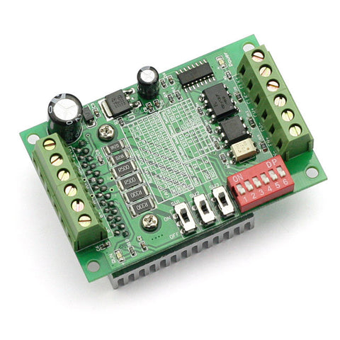 01_1_6_large?v=1502849935 new cnc router single axis 3a tb6560 stepper motor drivers board tb6560 wiring diagram at mifinder.co