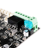 Creality 3D Silent Mainboard for Ender-3 3D Printer Ver 4.2.7
