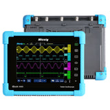 TO1104-Digital-Tablet-Oscilloscope-01