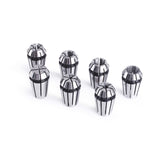 SainSmart-ER11-Spring-Collet-Set-1