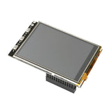 "3.2"" TFT LCD Module 320*240 Touch Screen Display for Raspberry Pi"