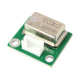 Kenwood TS-590S High Stability Crystal OSC TCXO Module Compatible SO-3