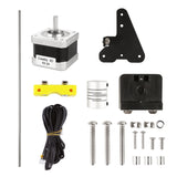 Dual Z-Axis Upgrade Kit for CR-10 Standard