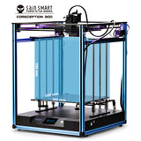 SainSmart Coreception 3D Printer