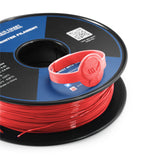 Neon Color TPU Filament Bundle Kit, Cyberpunk Color 1.75mm 0.8kg/1.76lb