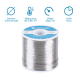 SainSmart Solder Wire | 0.6mm 500g | Sn63 Pb37