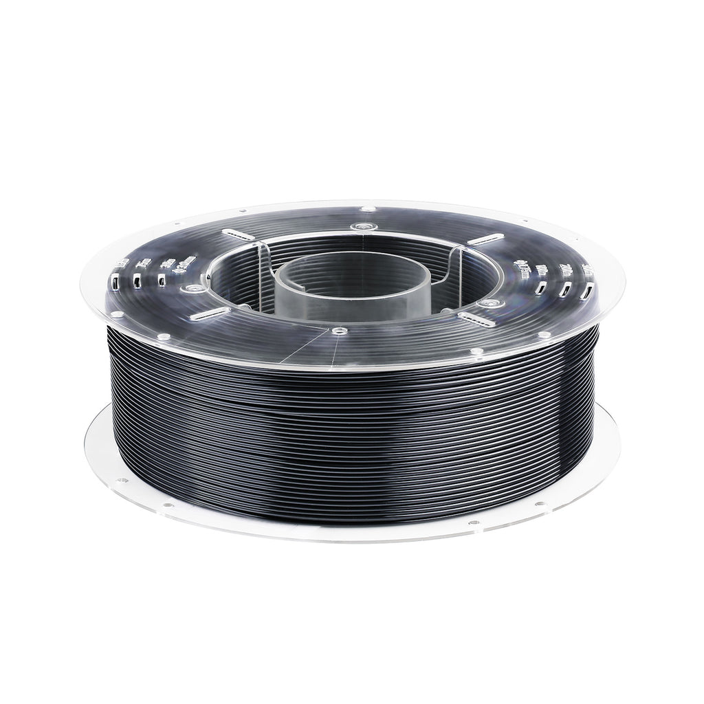 All Colors, SainSmart PRO-3 Series PETG Filament 1.75mm 1kg/2.2lb