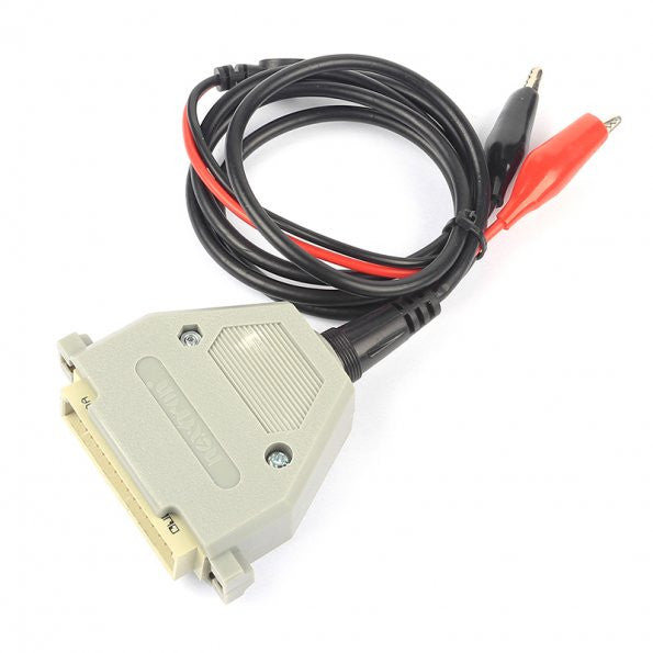 SainSmart Hardware Trigger Module for DDS-140