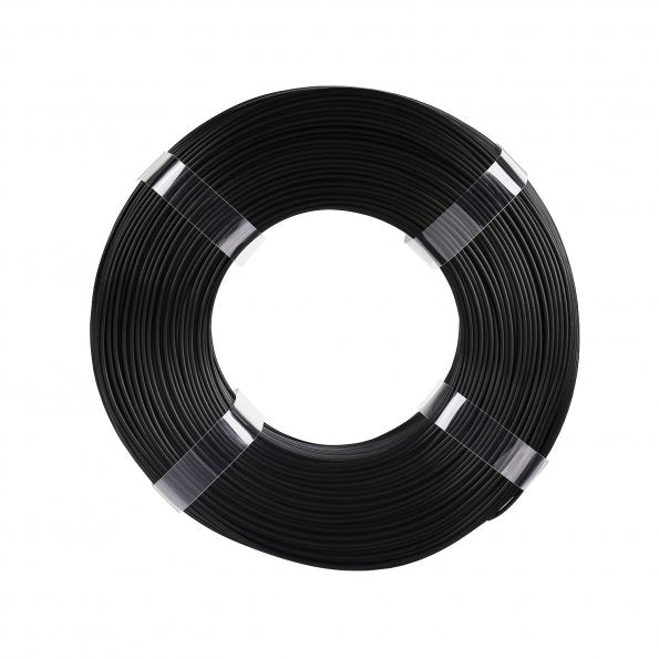 [Discontinued] All Colors, SainSmart Echo3 PLA Filament 1.75mm 1kg/2.2lb