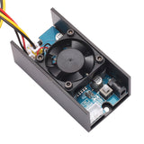 SainSmart-Blue-Laser-Module-Kit-2
