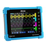 TO1104-Digital-Tablet-Oscilloscope-03