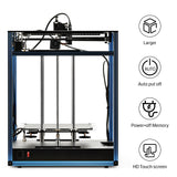Coreception 3D Printer