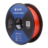 SainSmart-Flexible-TPU-3D-Printing-Filament-3