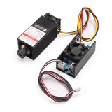 SainSmart-Blue-Laser-Module-Kit-5