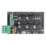 SainSmart RAMPS 1.4 Mega2560 R3 LCD12864 A4988 J-head 3D Printer Kit for RepRap