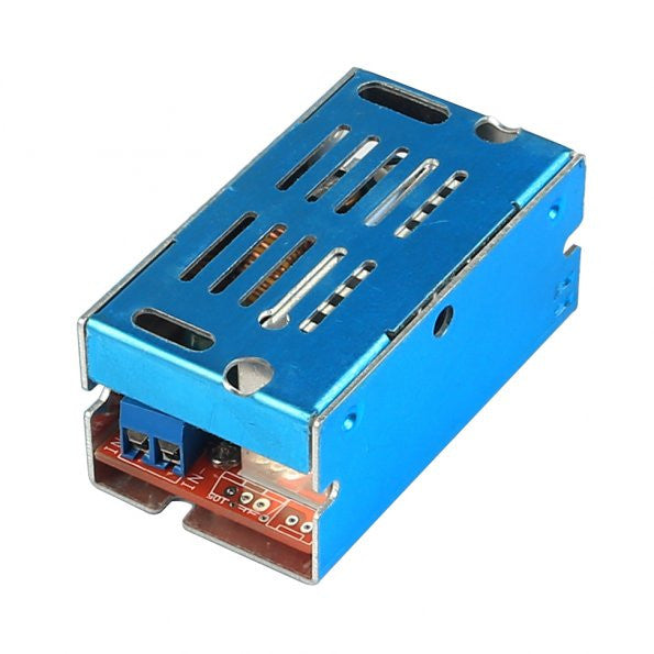 DC-DC 250W Constant Current Boost Step-up Module
