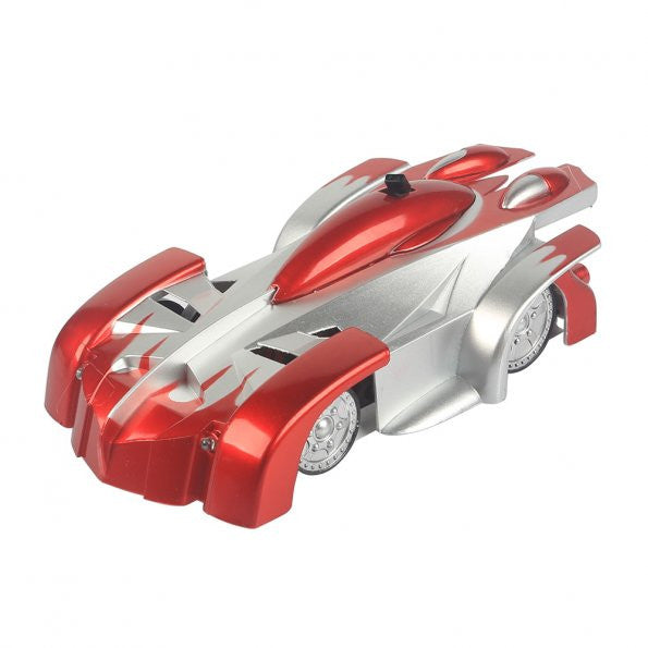SainSmart Jr. RC-05 Wall Climbing RC Racing Car Toy Boys Gift
