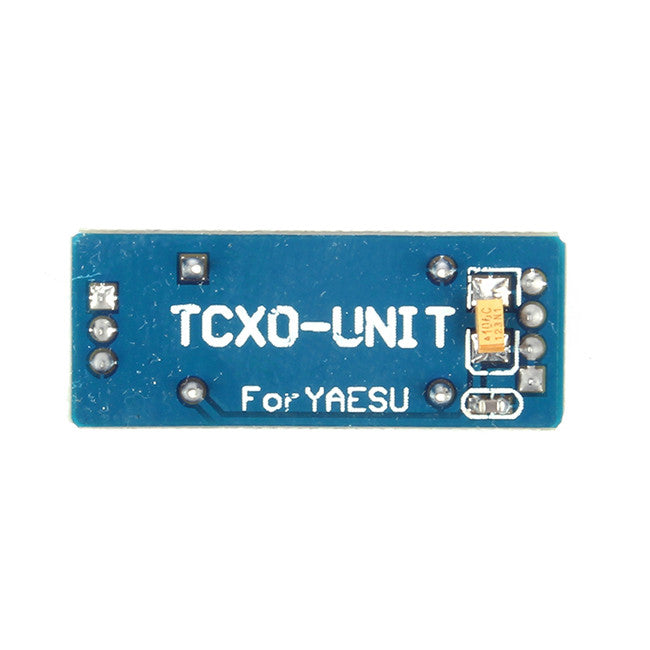 Compensated Crystal Components Module for FT-817/857/897 TCXO-9 22.625MH