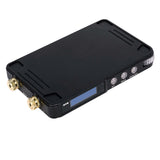SainSmart MDP-P905 Mini Digital Programmable DC Power Supply