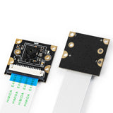 Camera_Module_for_NIVIDA_Jetson_Nano_Board_8-Megapixel_2