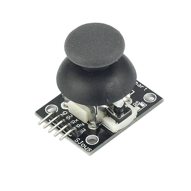 [Discontinued] New SainSmart MEGA2560 R3 + Joystick + L293D + Small Motor Experimenter Kit Arduino compatible