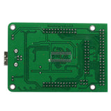 Cypress CY7C68013A-128 128Pin MCU EZ-USB FX2LP Developement Board 128K EEPROM